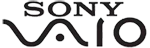Logo Sony Vaio