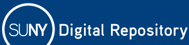 SUNY Digital Repository Logo