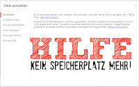 http://4.bp.blogspot.com/-4xGhYihABwk/UG8-V2MpyDI/AAAAAAAAD_I/hFdTVPGiWVA/s1600/WEBSPACE+VOLL.jpg