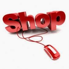 belanja baju online murah