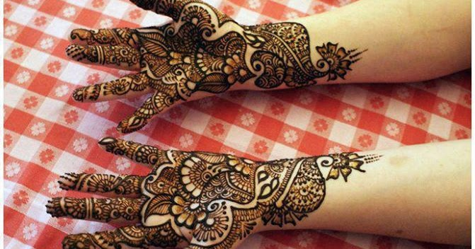 Bridal Mehndi In Chennai : Chennai mehandi designers bridal mehndi functions
