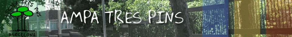 AMPA TRES PINS