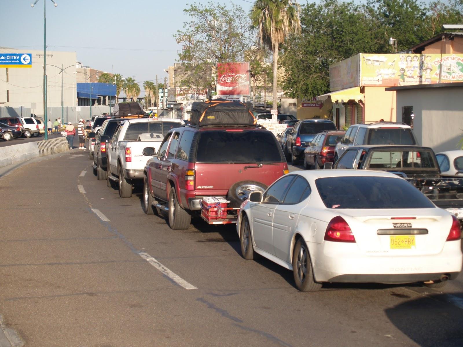Baños Portatiles Nuevo Laredo:NOTICIAS DE NUEVO LAREDO: Comienza a afectar a Nuevo Laredo la