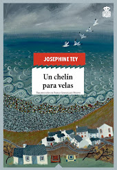 Lecturas 2019 (42)