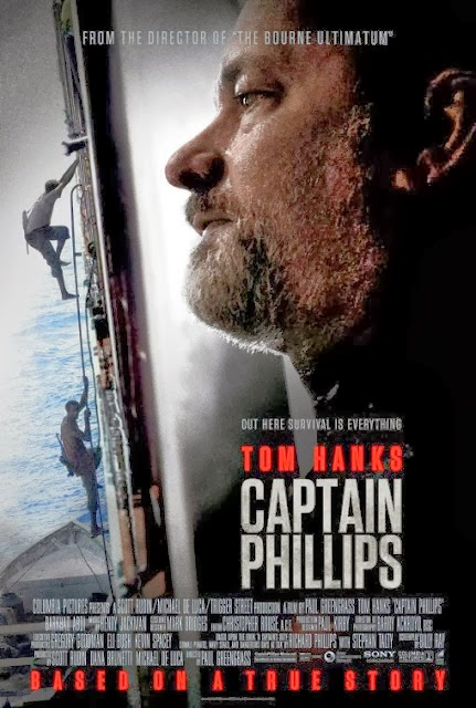 Captain Phillips (2013) CAMRip