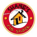 Shane's Rib Shack Cleveland TN Restaurant Printable Coupons & Deals