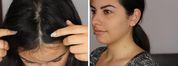 maite perroni vas a querer volver hairstyles pantene curl whip hair tutorial latina