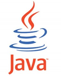 JAVA jobs in Bangalore For Freshers Experience 2013