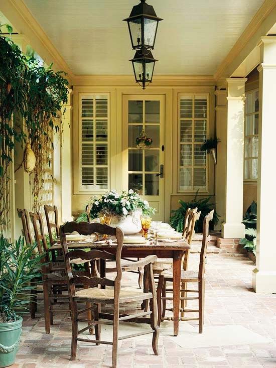 Sensational 9 Lighting Ideas For Outdoor Rooms Elcon Electrics Blog Download Free Architecture Designs Rallybritishbridgeorg