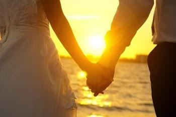 Έρωτες δεύτερης ευκαιρίας: Τι είναι και πότε τους προτιμάμε