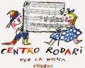 Centro Rodari per la Musica