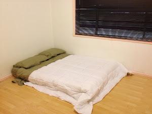 房間2 | Room 2