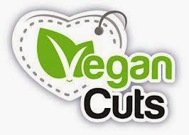 VeganCuts