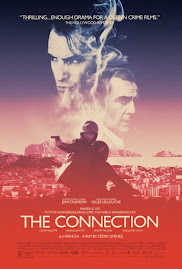 The Connection (La French)
