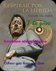http://librosquehayqueleer-laky.blogspot.com.es/2014/05/lecturas-simultaneas-de-respirar-por-la.html