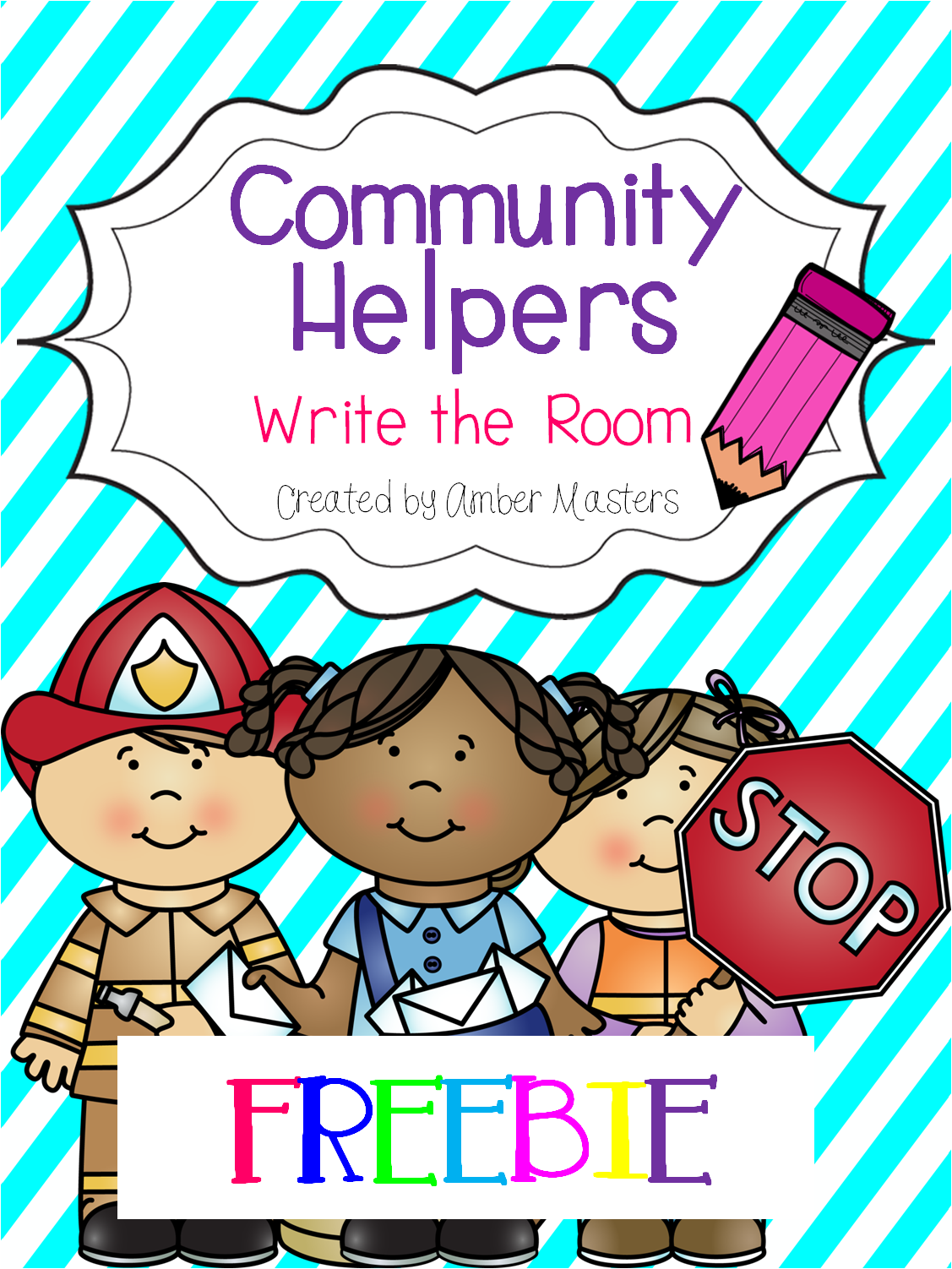 https://www.dropbox.com/s/6whp6iou0r3jqiz/community%20helpers%20freebie%20pdf.pdf?dl=0