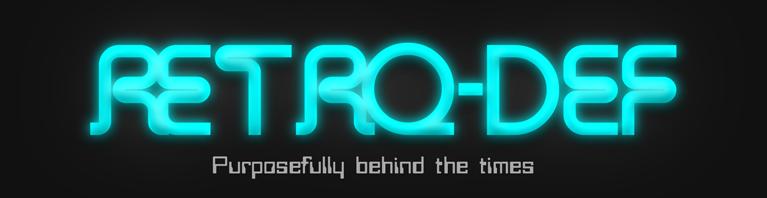 Retro-Def