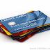 In thẻ nhựa chất lượng cao và chuyên nghiệp