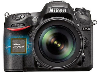 News and Reviews Gadget Technology - Reasons To Choose Nikon D7200