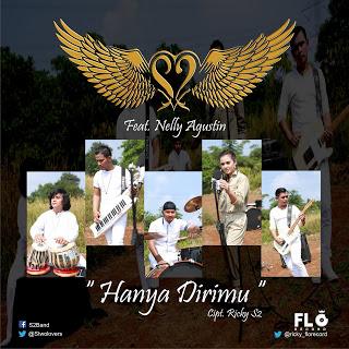 Nelly Agustin - Hanya Dirimu Stafaband Mp3 dan Lirik Terbaru