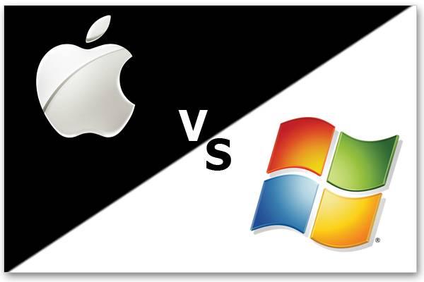 Pirates Of Silicon Valley|Apple & Microsoft