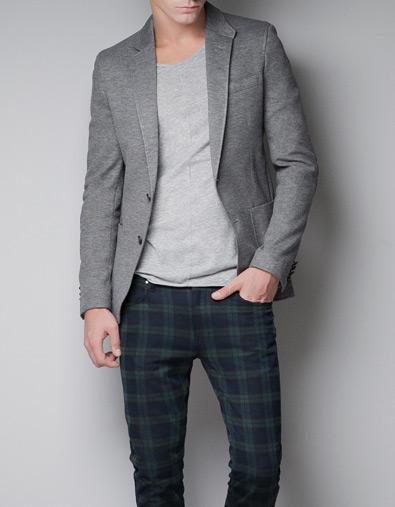 Asos New Mens Clothing
