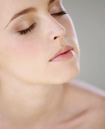 maquillarse de forma natural