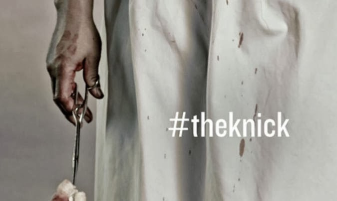 the-knick-serie-tv-trailer