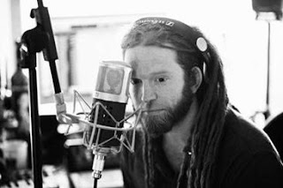Newton Faulkner announces UK and Ireland Tour