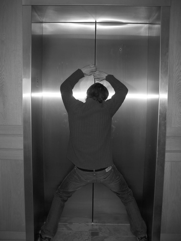Приснился лифт к чему