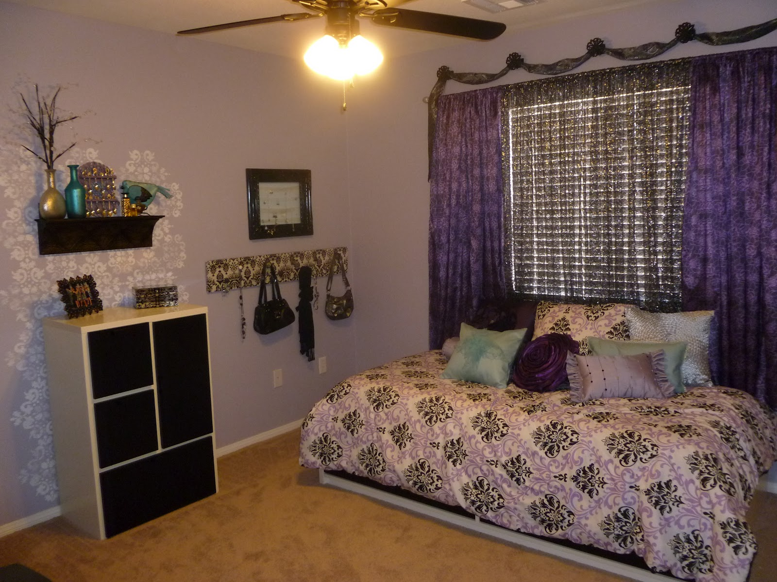 Vintage Room Ideas For Teenage Girls modern vintage bedroom ideas. 20 vintage bedrooms inspiring