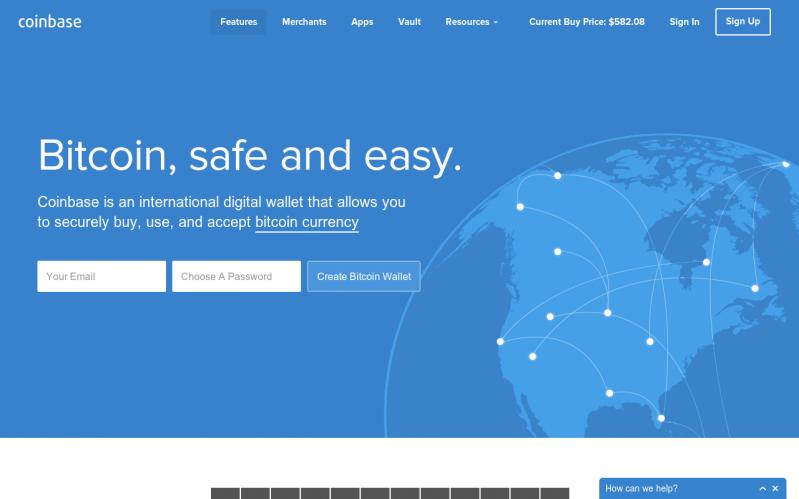 Bitcoin Tracker Coinbase Does Wix Music Accept Bitcoin