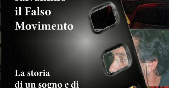 epub Il Gioco Della Mosca (Italian Edition)