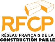 Membre RFCP