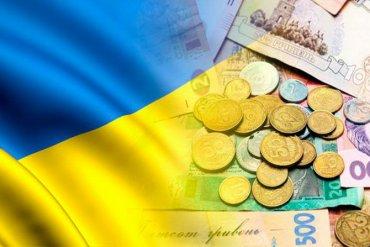 Реформаторские позы кабмина Украины: политика обнищания заменила всё