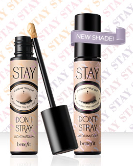 Stay_Dont_Stray_primer_eyes_Benefit