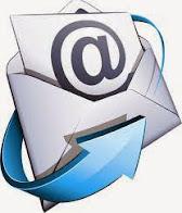 Enviame un E-Mail con tu consulta