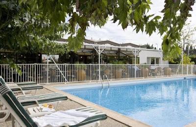 Organisation journée d'études en Provence