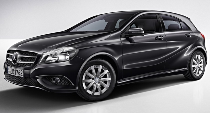 superdrive mercedes benz a class 180 cdi. Black Bedroom Furniture Sets. Home Design Ideas