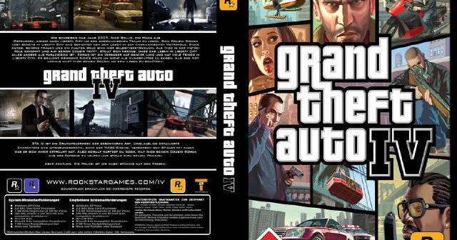 Cara Download Game Nfs Most Wanted 2012 Pc