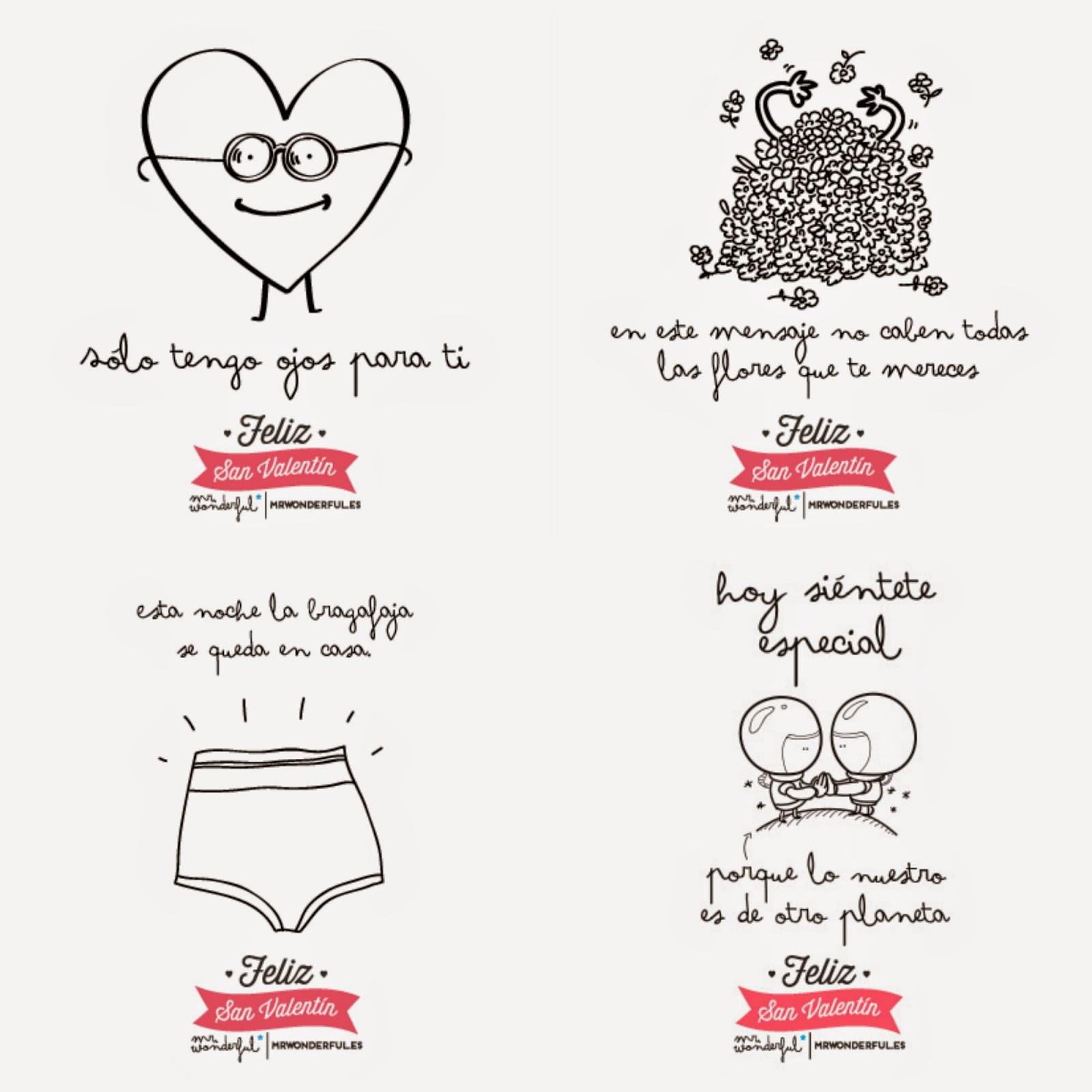 Único Dibujos Originales Para Imprimir Viñeta - Ideas de Decoración ...