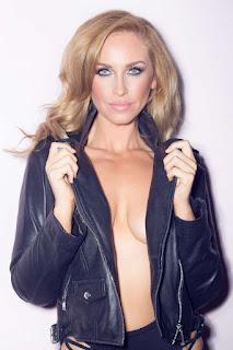 wet pussy - sexygirl-Josie_Gibson_%25281%2529-760220.jpg