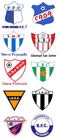 Divisional C - 2015