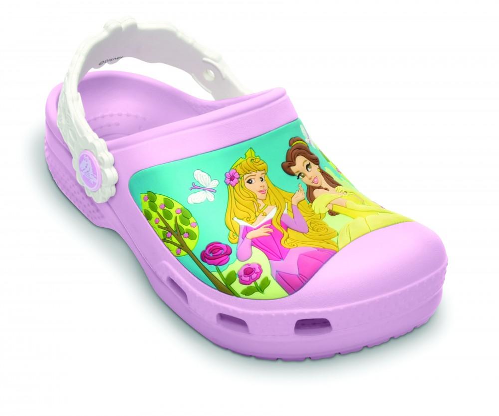EasyBébé Store: Crocs Shoes