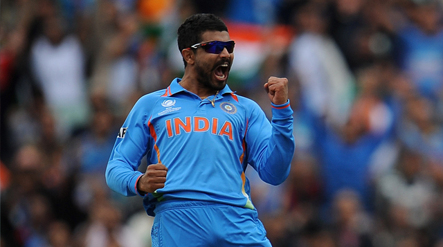 Ravindra-Jadeja-India-vs-West-Indies-ICC-Champions-Trophy-2013