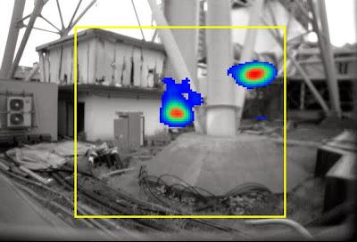 FUGAS DE RADIACION EN PLANTA NUCLEAR DE FUKUSHIMA, 23 DE DICIEMBRE 2013