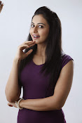 Rakul Preet Singh Latest Photo Shoot Gallery-thumbnail-20
