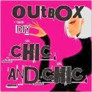 Outbox is MY