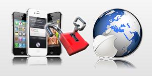 Unlock iPhone WorldWide