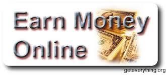 Free money earning tricks revealed